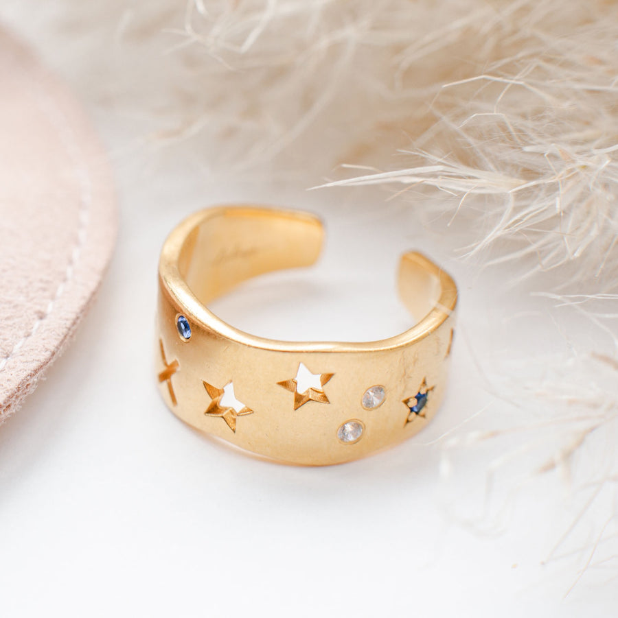 Miracle Ring