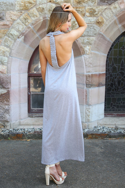 Braid Dream Dress - Fashion Flash Boutique