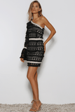 SUMMER NIGHT DRESS - Fashion Flash Boutique