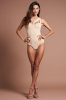 KYLIE BODYSUIT - Fashion Flash Boutique
