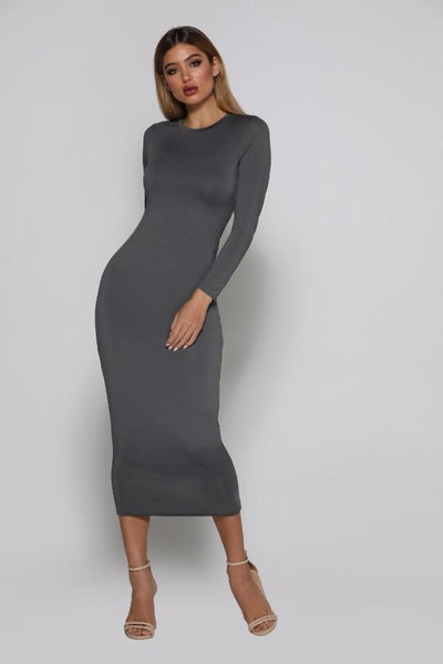 Koko Dress - Fashion Flash Boutique