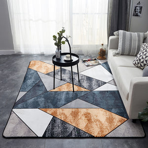 Tapis <br> Design Elite