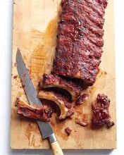 Load image into Gallery viewer, Pork Baby Back Ribs - 1 Large Slab