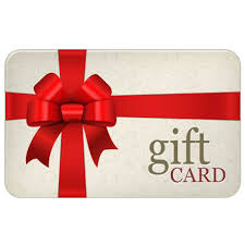 Spirit Hills Farm Gift Card