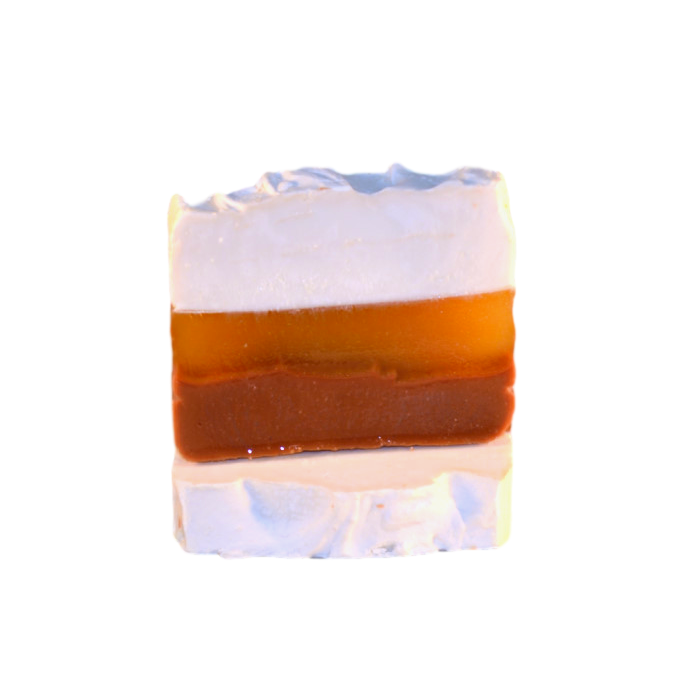 FRANKENMUTH BAVARIAN SOAP - PLACES