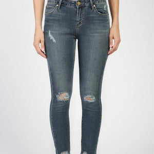 Articles of Society Suzy Skinny Jean