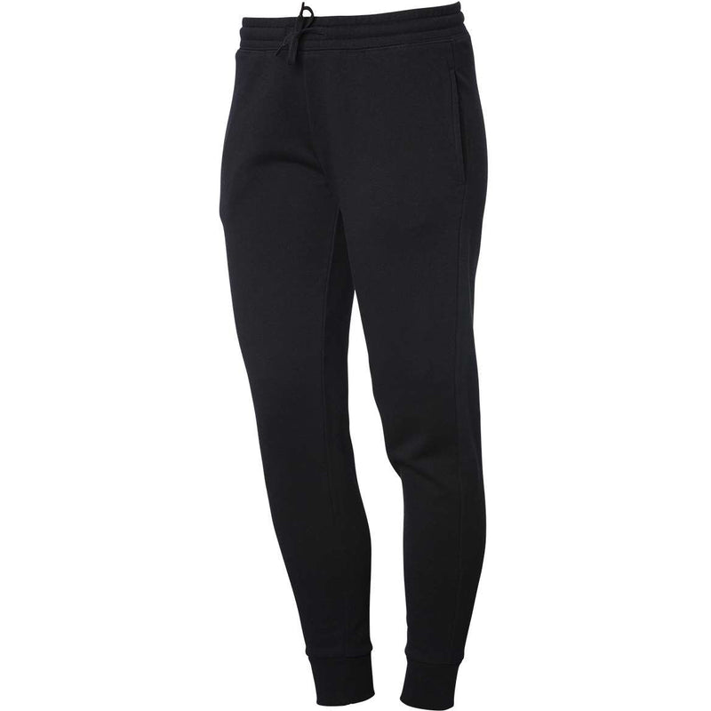 Work From Home Jogger Pants