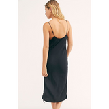 Free People Day To Night Convertible Slip Dress