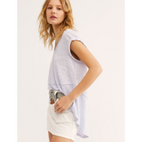 Free People Sweetness Top