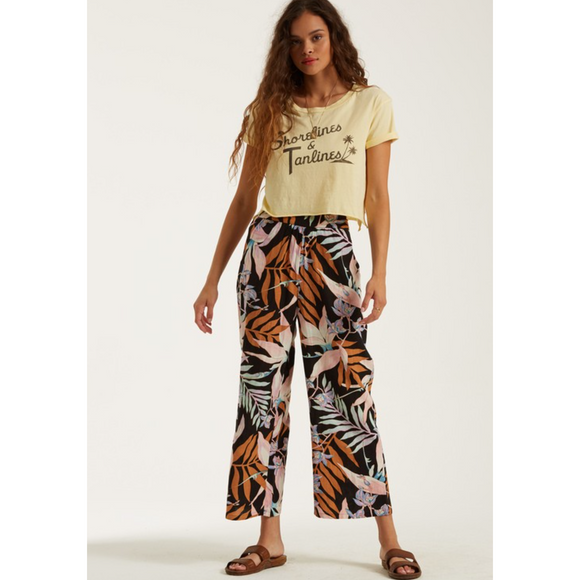 Billabong Cut It Pant