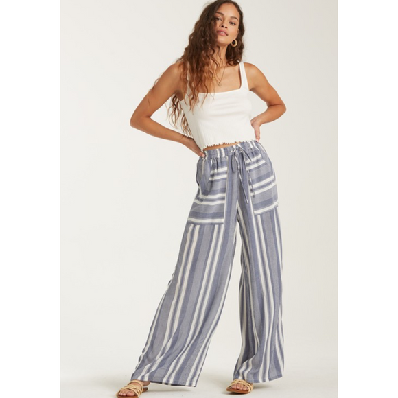 Billabong Wandering Heart Pant