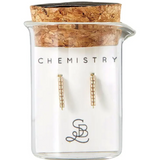 Chemistry Collection Earrings