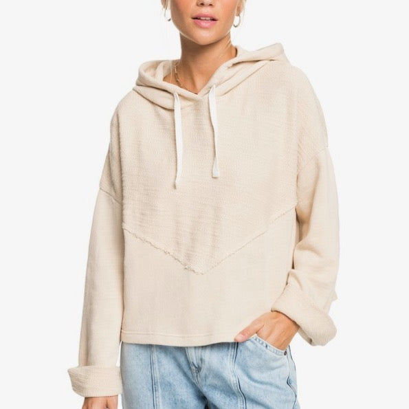 Beach Honey Hoodie