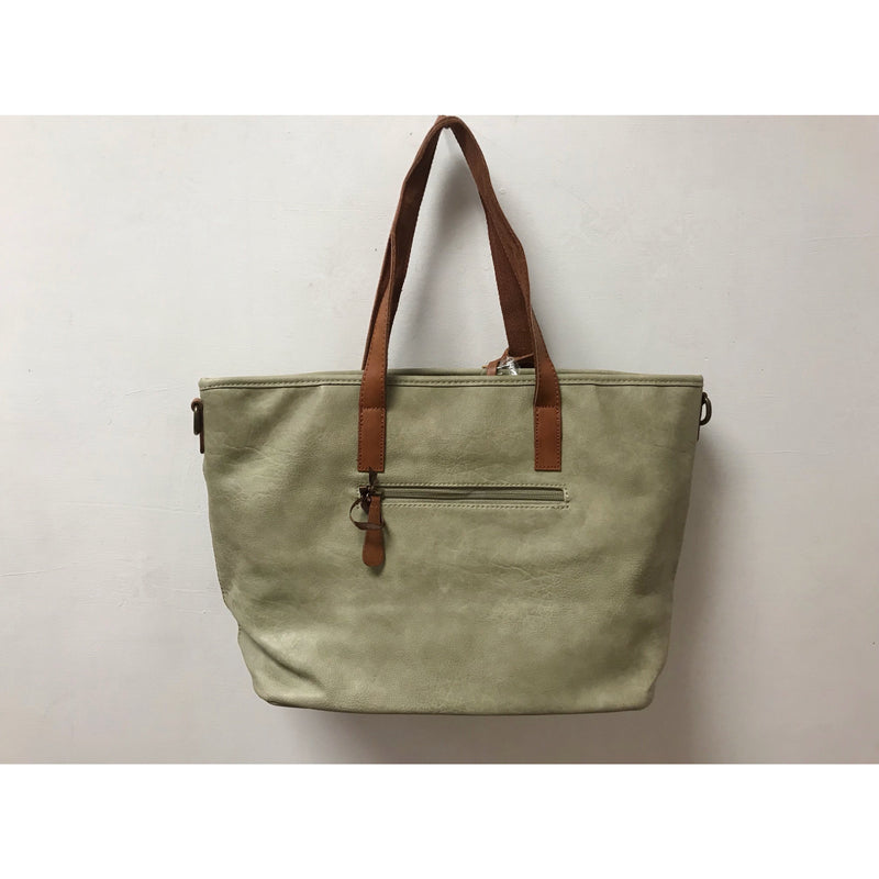 Shoulder Bag/Crossbody
