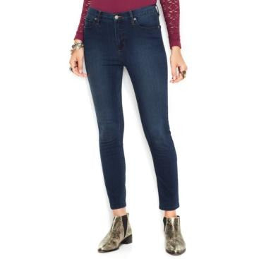 Free People Gummy Jean