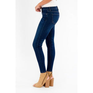 KUT Connie Ankle Skinny (Influential)