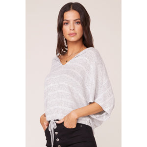 JACK Knitty Situation Top