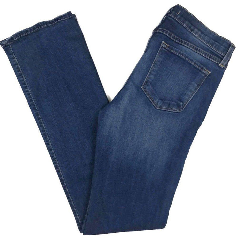 Flying Monkey Baby Bootcut Jean