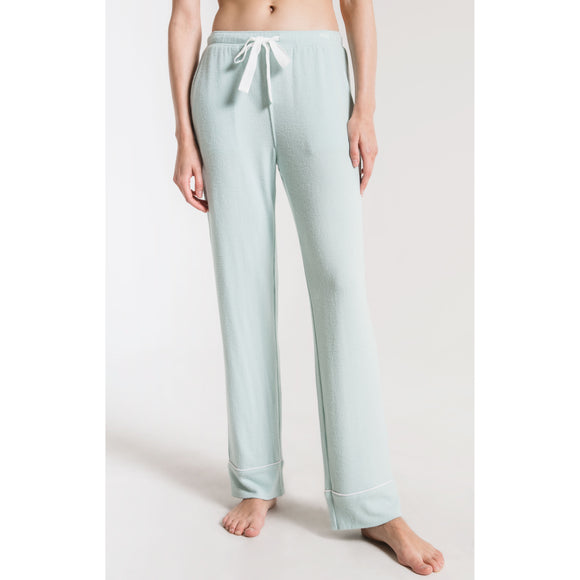 The Luxe Menswear Pajama Pant