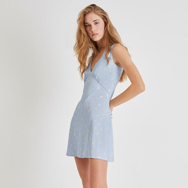 Sara Bonita Shift Dress