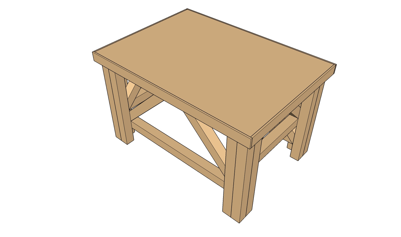 CORI Step Stool image