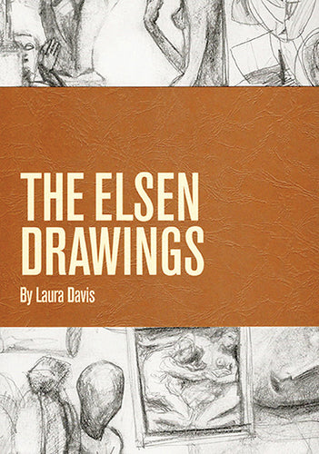 The Elsen Drawings