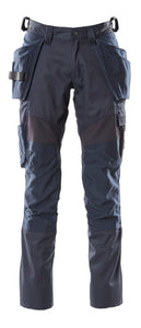 Accelerate Holster Pocket Trouser