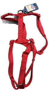 Premium Harness L-XL
