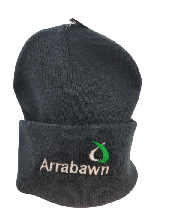Arrabawn Wool Hat