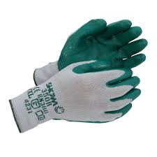 350R Thornmaster Gloves