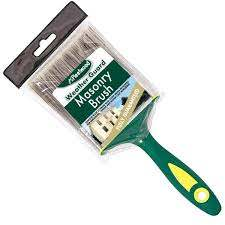 Fleetwood Weather Guard Brush