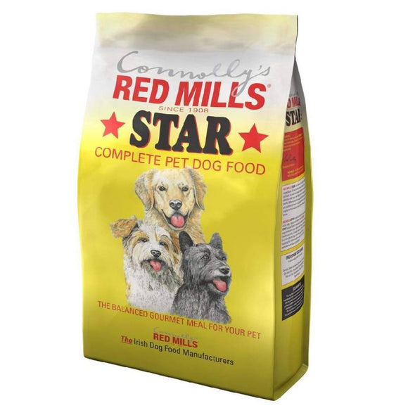 RedMills Pet Dog Food 2kg