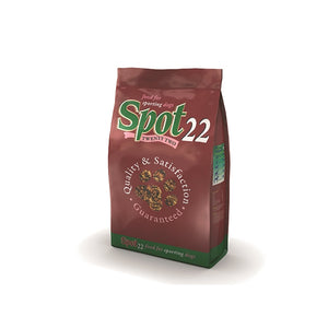 RedMills Spot 22 Dog Food 15kg