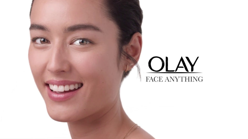Olay Skincare Range - We picked our most loved products.