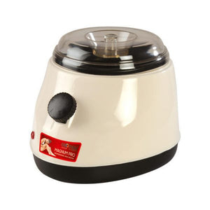 OZOMAX MAGNUM PRO PROFESSIONAL WAX HEATER-WITH TEMPERATURE CONTROLLER - shoper2shoper.com