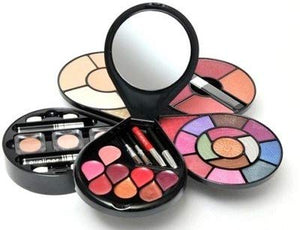 Cameleon Make up kit for women-G1768 - shoper2shoper.com