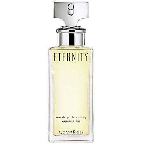 Calvin Klein Eternity EDP for Women, 100ml - shoper2shoper.com