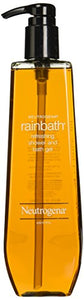 Neutrogena Rainbath Refreshing Shower and Bath Gel- 40 oz (Mega Size) - shoper2shoper.com