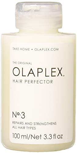 Olaplex No. 3 Hair Perfector - shoper2shoper.com