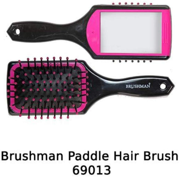 Brushman Hair Brush 69013 - shoper2shoper.com