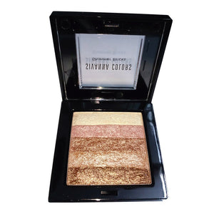 Sivanna Shimmer Highlighter (HF302-02)02 - shoper2shoper.com