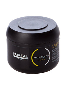 L'Loreal Professional INOACOLOR CARE Conditioning Masque Protection (196 g) - shoper2shoper.com