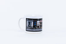 Load image into Gallery viewer, Main Street Mansfield Mug