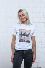 Load image into Gallery viewer, Raemelton Polo Club T-Shirt