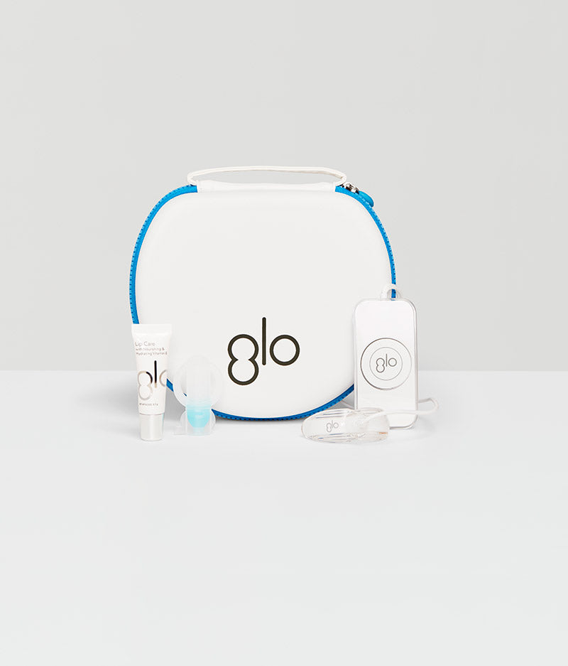 GLO  Lit™ Teeth Whitening Kit
