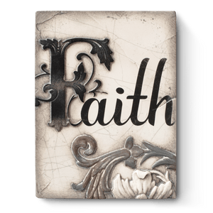 Faith T366 Sid Dickens Memory Block