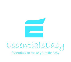 EssentialsEasy