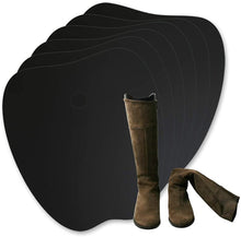 Load image into Gallery viewer, Booti Boot Shaper -  (Pack of 8)