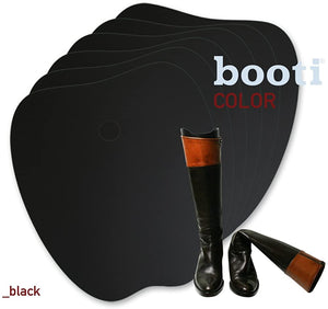 Booti Boot Shaper -  (Pack of 8)