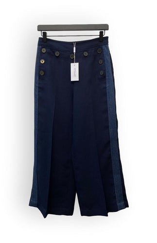 Derek Lam 10 Crosby Trousers